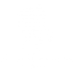 wounded-warrior