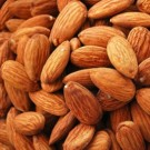 Almond Condensed Flavoring