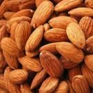Almond Pre-Mixed