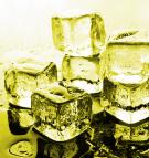 Menthol Artic Gold Label