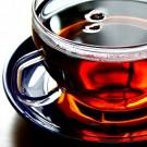 Black Tea Pre-Mixed