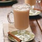 Chai Tea Pre-Mixed Specialty