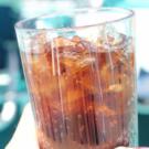 Cola Pre-Mixed