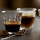 Coffee Espresso Pre-Mixed