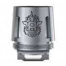 Smok TFV8 Baby-M2 Coil