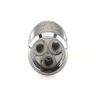 Smok TFV8 Baby-T6 Coils