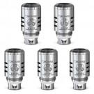 Smok TFV4 Coils (TF-Q4 0.15 Quad coil)