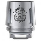 Smok TFV8 Baby-Q2 Coils