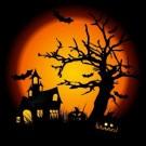 Halloween 5ml Five Pack