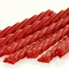 Strawberry Licorice Pre-Mixed Specialty