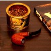 Pipe Tobacco Pre-Mixed Specialty