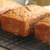 Banana Nut Bread Pre-Mixed Specialty