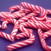 Candy Cane Pre-Mixed Specialty