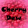 Cherry Dew Pre-Mixed Specialty