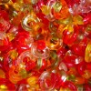 Chewy Candy Pre-Mixed
