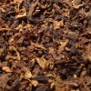 Pall/Mall Tobacco Pre-Mixed Specialty