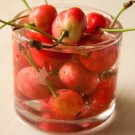 Cherry-Aide Pre-Mixed Specialty
