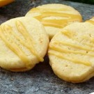 Larry's Lemony Cookie Pre-Mixed Specialty