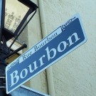 Bourbon St. Pre-Mixed Specialty