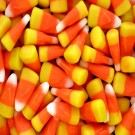 Candy Corn Pre-Mixed Specialty
