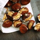 Chestnut Pre-Mixed