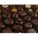 Chocolate Candy 5ml Five Pack