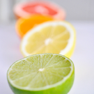 Citrus Mix Condensed Flavoring
