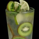 Kiwi Lime-Aide Pre-Mixed Specialty