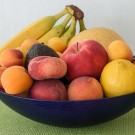 Fruit Basket Pre-Mixed Specialty