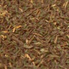Gold Rush Tobacco Pre-Mixed Specialty