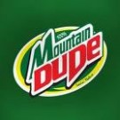 Mtn. Dude Pre-Mixed Specialty