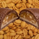 Babe Ruth Pre-Mixed Specialty
