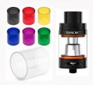 TFV8 Baby Beast Replacement Glass Tube