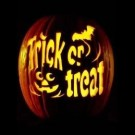 Trick or Treat 5ml Five Pack