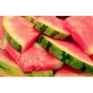 Wonderful Watermelon 5ml Five Pack