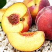 Just Peachy Pre-Mixed Specialty