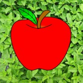 Apple Mint Pre-Mixed Specialty