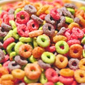 Fruity Loops Pre-Mixed Specialty