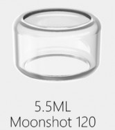 Sigelei Moon Shot Glass (MF Baby)