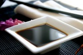 Soy Sauce Condensed Flavoring