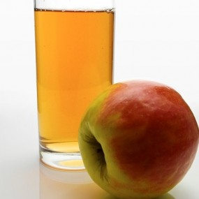 Apple Cider Pre-Mixed Specialty